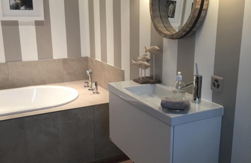 Badezimmer Neugestaltung.jpg