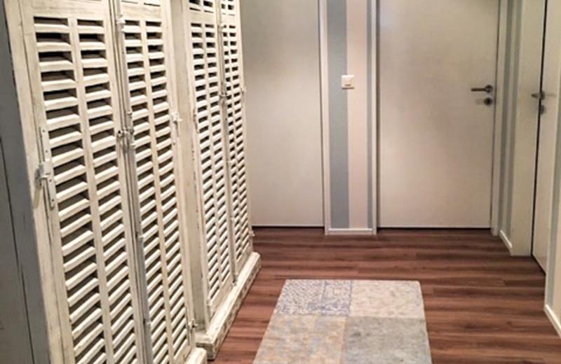 Eingangsbereich Neugestaltung 2.jpg