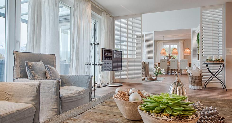 Blick ins Wohnzimmer Neugestaltung.jpg