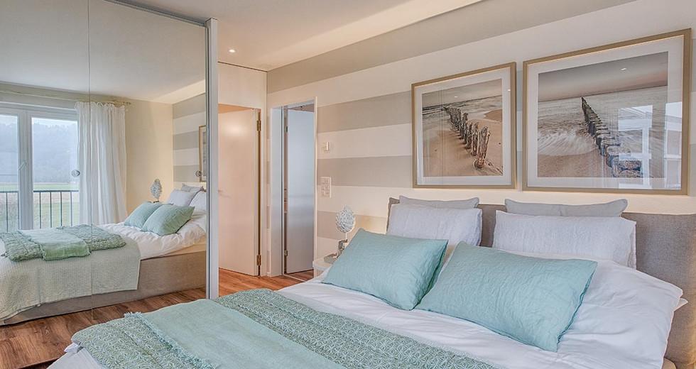 Schlafzimmer Neugestaltung.jpg