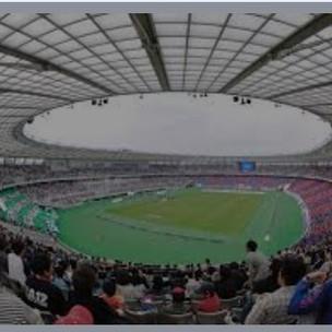 Abertura dos Jogos Olímpicos de Tóquio nesta sexta, 23, atraem os olhos do mundo para o Japão