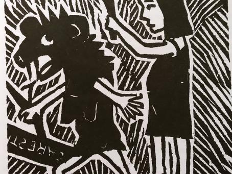 A cultura cearense perde para a Covid-19 um de seus ícones: Gilmar de Carvalho