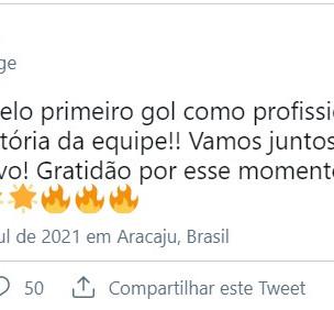 Na estreia de Enderson Moreira, Botafogo vence primeira fora de casa: 1 a 0 no Confiança