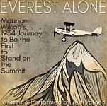 Everest%20Alone%20with%20plane_edited.pn