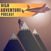High Adventure Podcast Final Logo copy.j
