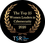 TSR-Cyber-Women-Badge.png