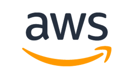 AWS Partnership.png