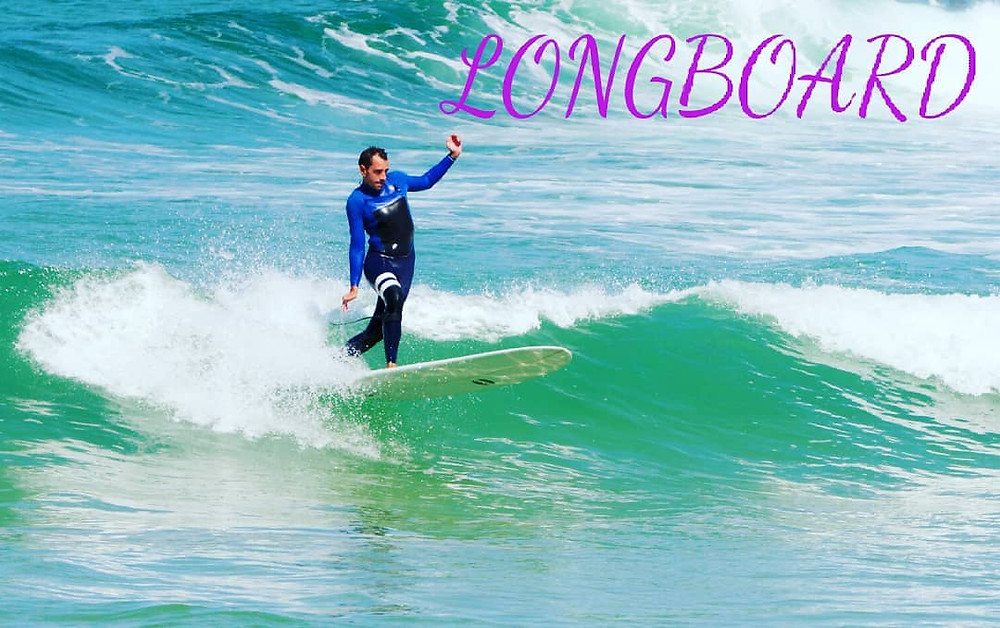 LONGBOARD para todos los niveles, iniciación o tecnificación y mejora de tus maniobras. Cursos impartidos por Néstor Martínez.  FRIENDS & FAMILY SURFSCHOOL Contacto: (+34) 674501848 ffsurfschool@gmail.com  #ffsurfschool #F&F #friends&family #surfschool #surf #longboard #tecnica #ferrol #surftrip #surfcamp #surfergirl #aprendeasurfea3personasr #iniciacionalsurf #Galicia #diversion #waves #costanorte #skate #trainingsurf #freedom #sun #sunset #waves #northcoast #lifestyle #wildstyle #amazing #awesome #nice #nature #Galifornia #picoftheday📷 @dropin_surfshop @alexledo248