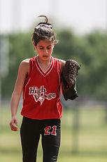 athlete-exercise-female-163330.jpg