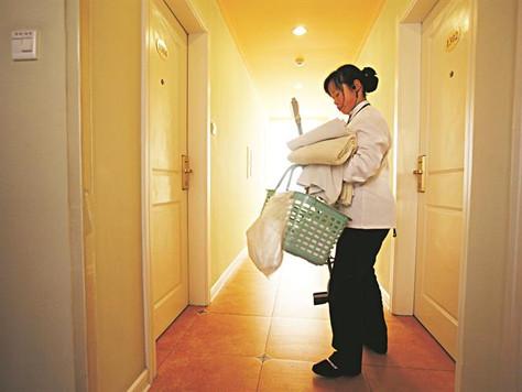 Corrida à compra de casa leva receita do IMT a máximos