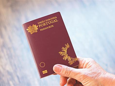 Portugal estende visto de imigrantes até março de 2021