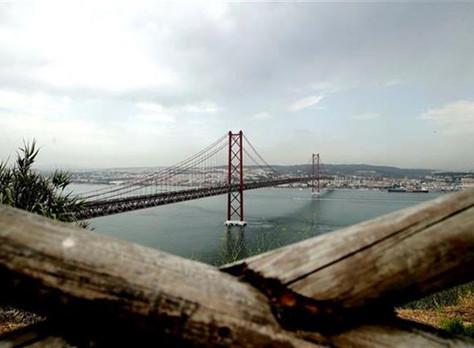 Viver na Margem Sul é 50% mais barato do que em Lisboa