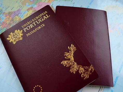 Migrações. Nunca houve tantos a obter a nacionalidade portuguesa