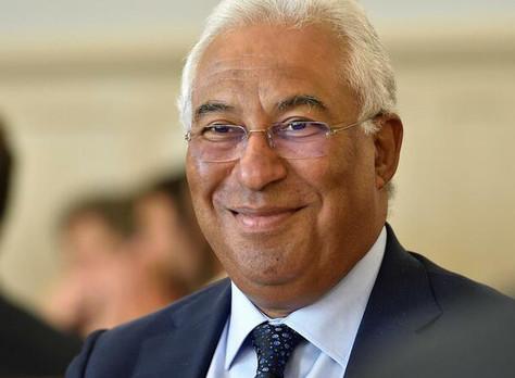 """Primeiro-ministro quer uma """"alteração profunda"""" nas competências do SEF"""