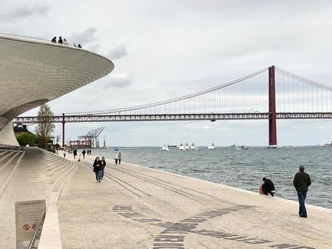 Número de reformados franceses que escolhem Portugal para viver cai 8% num ano