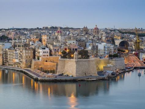 """Como Malta """"vendeu"""" cidadania europeia a super-ricos russos, chineses e sauditas"""