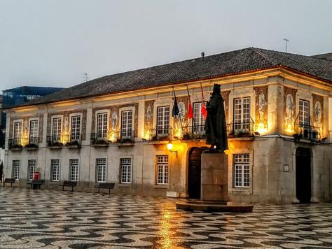 Regime Especial de Autorização de Residência para Atividade de Investimento em Portugal