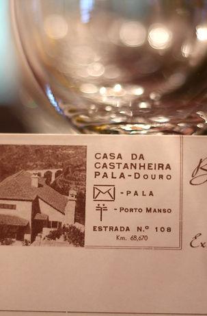 vinhos douro verde