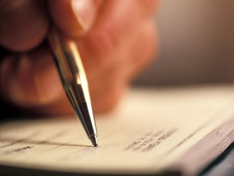 Bancos podem preparar dados de contas para Fisco a partir de sexta
