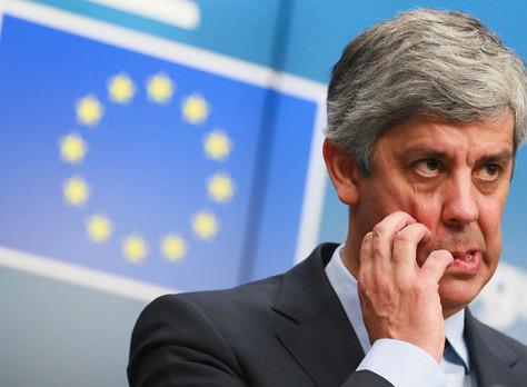 Portugal e Suécia assinam novo acordo. É o início do fim do eldorado fiscal para os reformados sueco