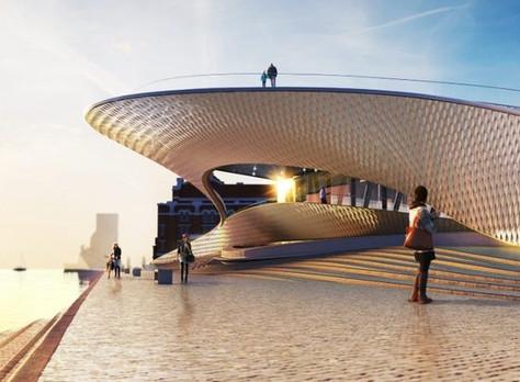 Portugal passa a integrar o grupo dos países «fortemente inovadores»