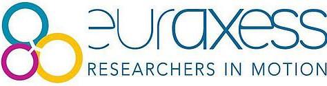 EURAXESS: Mobilidade internacional de investigadores