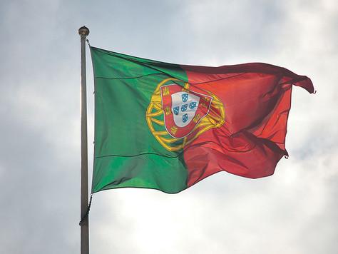 Ambiente anti-populista atrai investidores estrangeiros a Portugal, diz 'Financial Times'