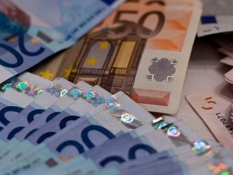 Vistos gold. Investimento captado no 1.º trimestre sobe 2,1% para 122,2 milhões de euros