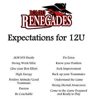 Expectations12U.jpg