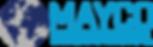 Tri Color Logo.png