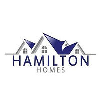 Hamilton Homes.jpg