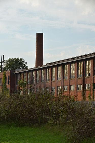 Springgrove Bedford Woolen Mill Bedford