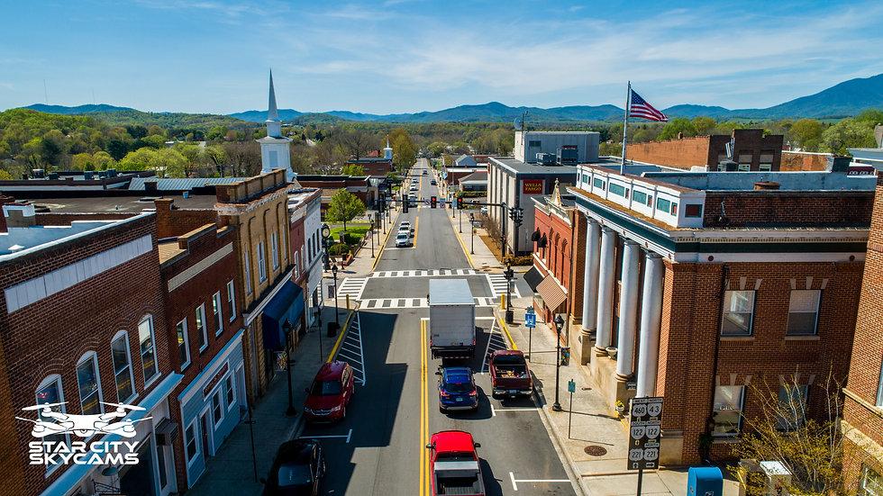 Centertown Bedford Street View.jpg