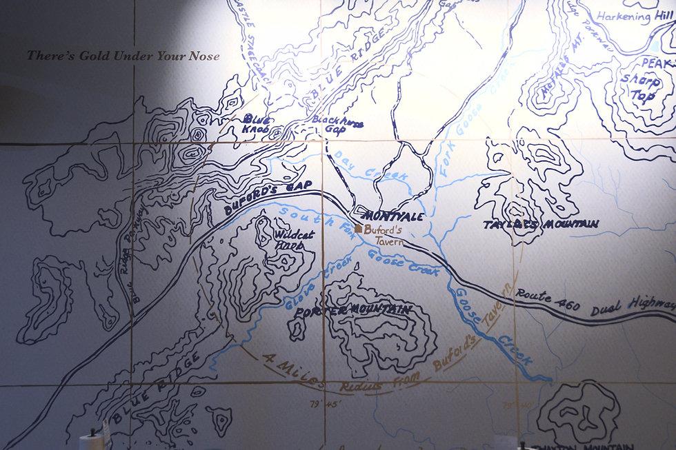 Beales Map.jpg