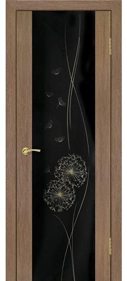 Одуванчик тиковое дерево8009