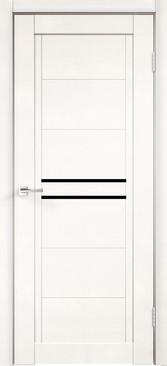 NEXT2-white-emalit-lakobel-black.jpg