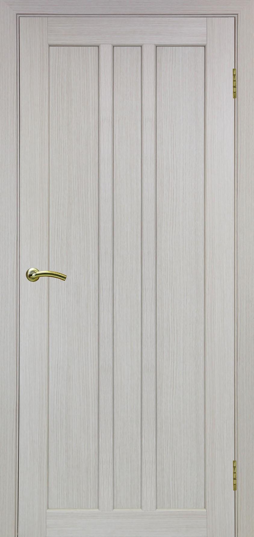 413.111  Беленый Дуб FL
