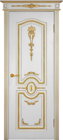 межкомнатыне двери иркутск, двери в наличии, купить межкомнатные двери, Двери под ключ, входные двери,  межкомнатые перегородки, межкомнатные двери цена, раздвижные двери, купить двери, входные двери,металлические двери, экошпон, натуральный шпон,