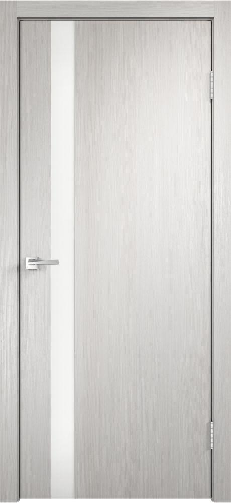 Smart-Z1---Oak-bleached---White---All.jp