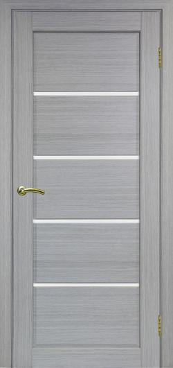 710 серый FL