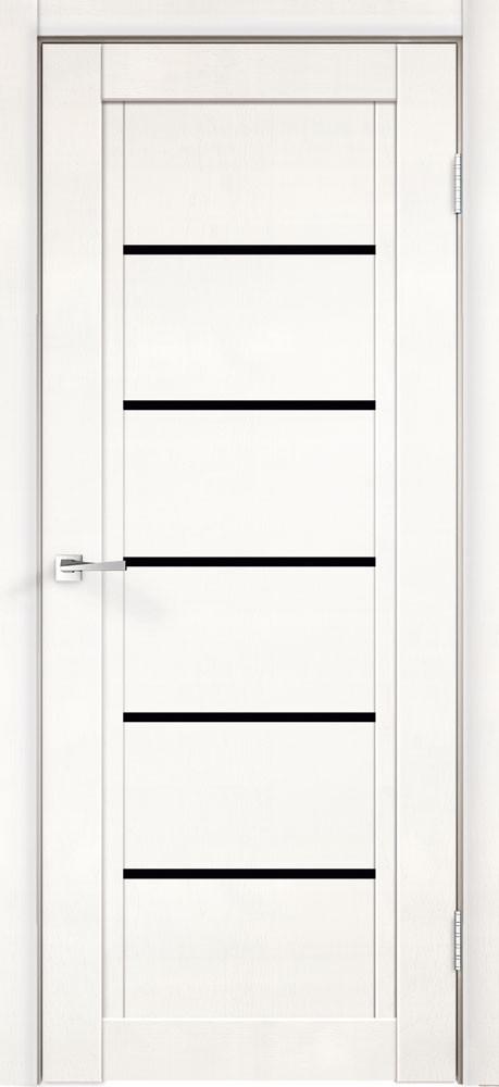 NEXT1-white-emalit-lakobel-black.jpg