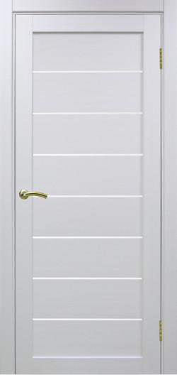 Турин 508 Белый монохром