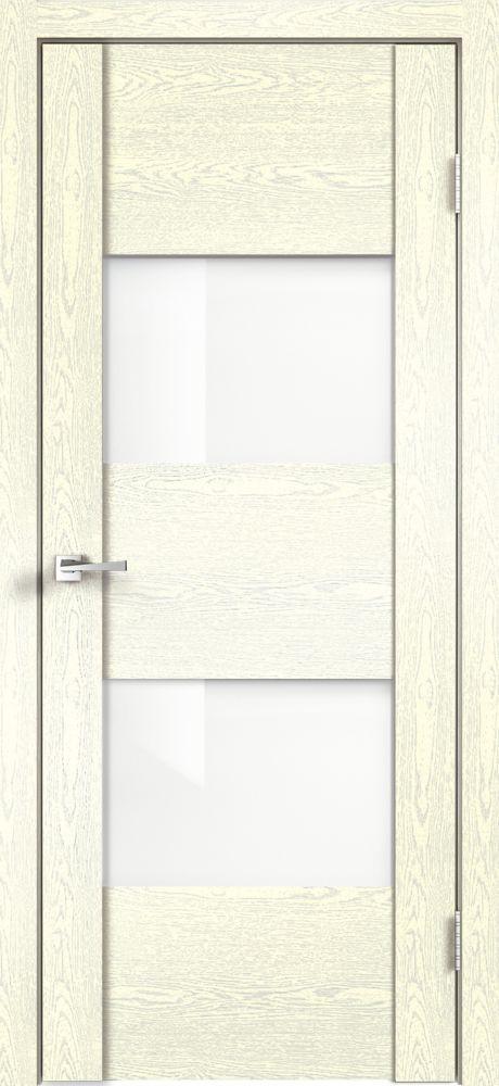 Modern-2-Ivory-White-all-new.jpg