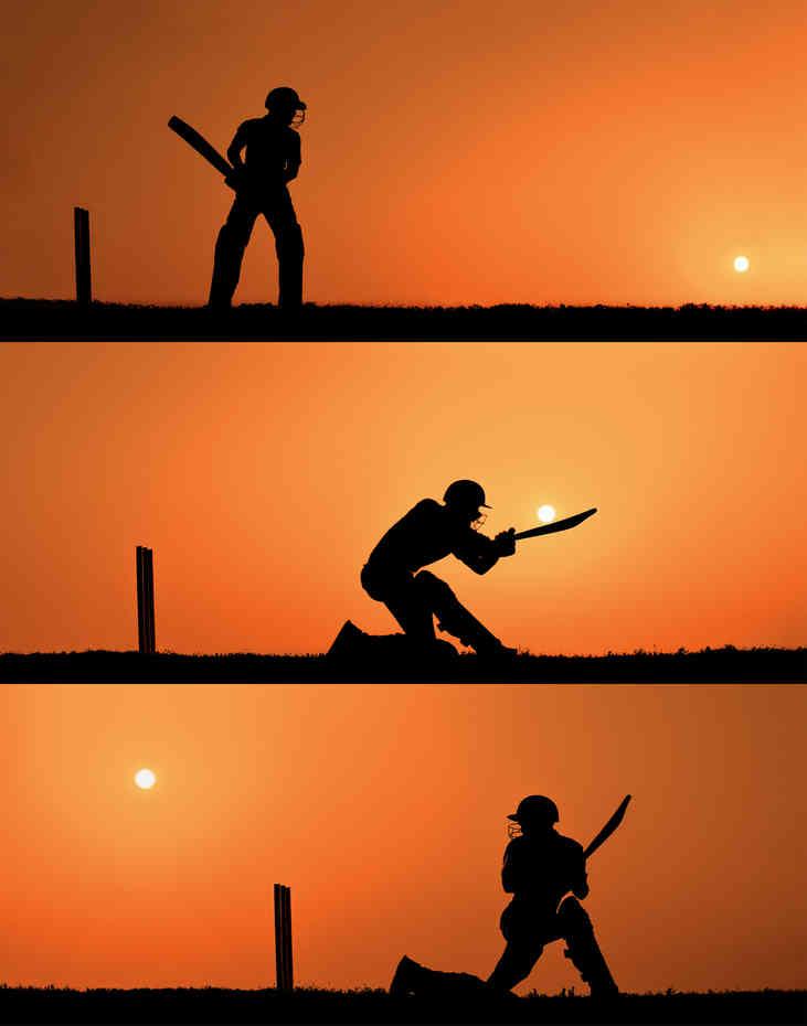 Sunscoop.jpg