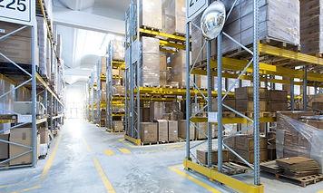 Magis_company_warehouse_01.jpg