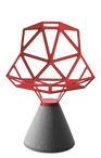 Chair One Red.png