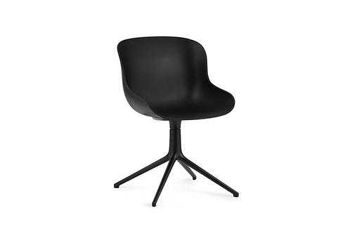 NORMANN COPENHAGEN HYG swivel chair
