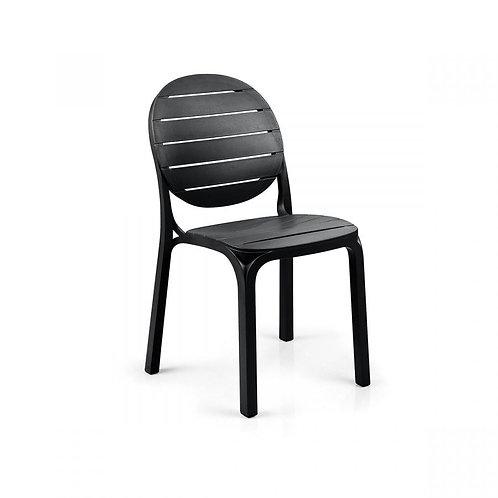 NARDI ERICA stoel