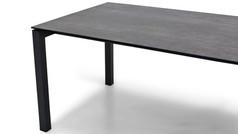 Table Julia de Mobliberica