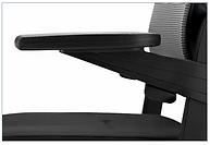 R53 2D armrest.png